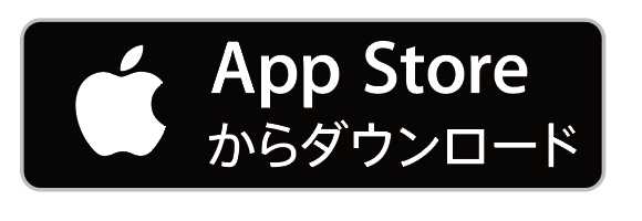 Apple App Store MeDaCa