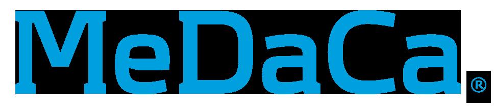 MeDaCa 医療機関と患者様とをデジタルで繋ぐプラットフォーム