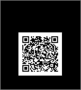 medacaアプリダウンロードページ